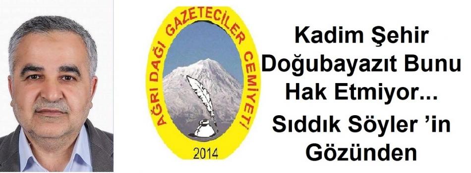 2020/10/1603732633_kadim_sehir_bunu_hak_etmiyor3iii.jpg