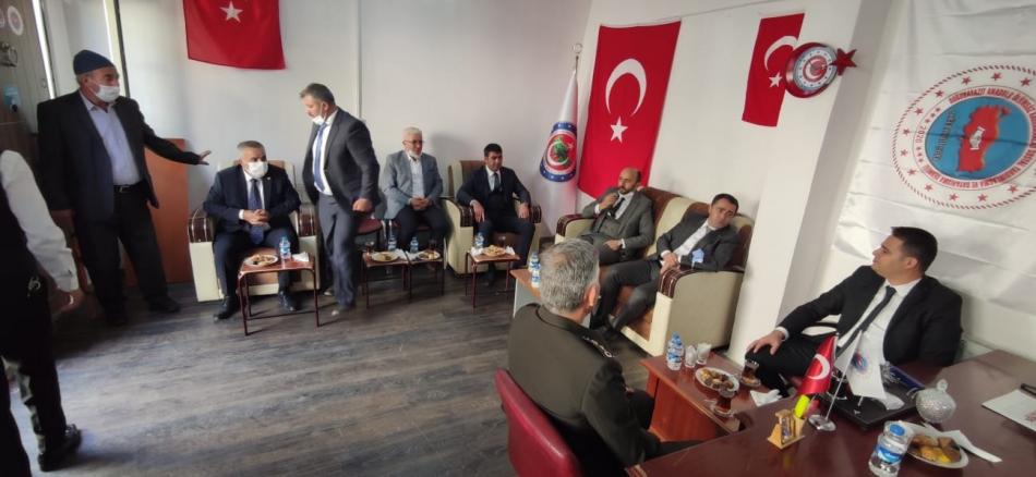 2020/10/1603889227_cumhuriyet_bayrami_ve_acilis_(43).jpg