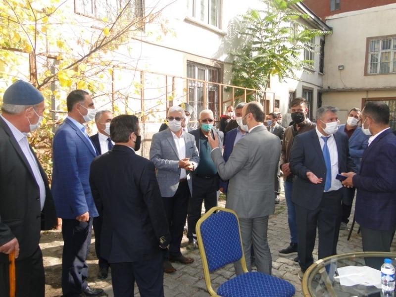 2020/10/1603889230_cumhuriyet_bayrami_ve_acilis_(32).jpg