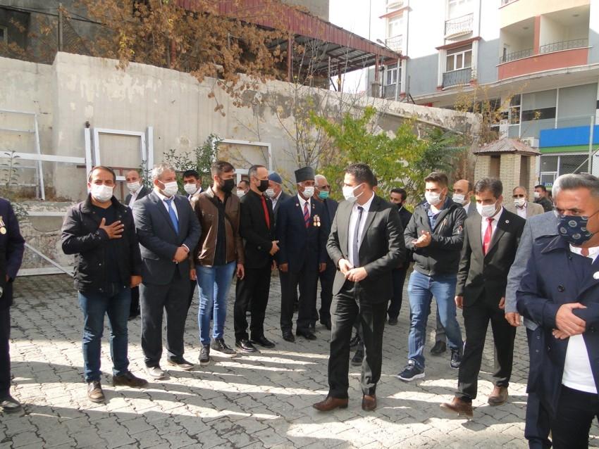2020/10/1603889230_cumhuriyet_bayrami_ve_acilis_(36).jpg