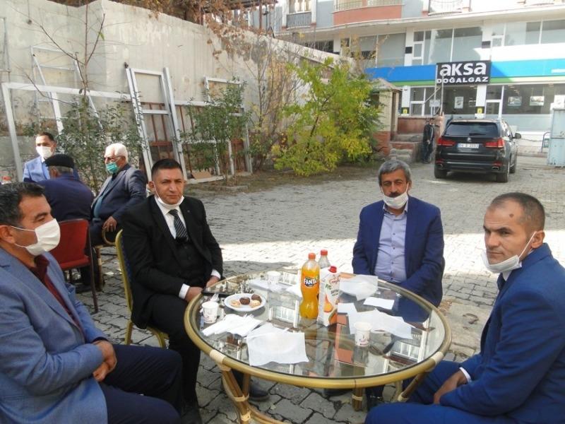 2020/10/1603889230_cumhuriyet_bayrami_ve_acilis_(38).jpg