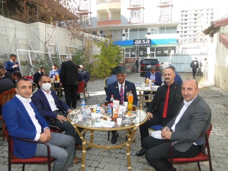 2020/10/1603889230_cumhuriyet_bayrami_ve_acilis_(39).jpg
