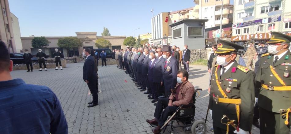 2020/10/1603892568_cumhuriyet_bayrami_ve_acilis_(14).jpg