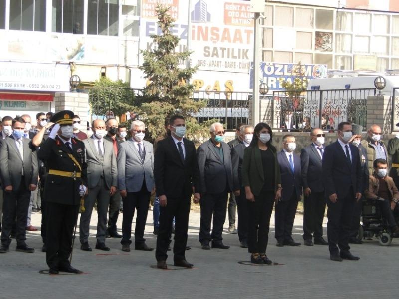 2020/10/1603892569_cumhuriyet_bayrami_ve_acilis_(34).jpg