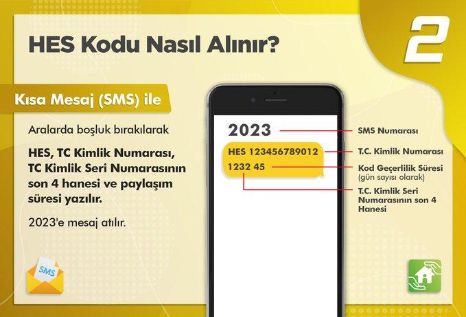 2020/11/1604409491_2.jpg