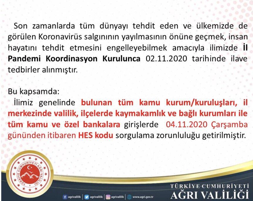 2020/11/1604409491_valilik1.jpg
