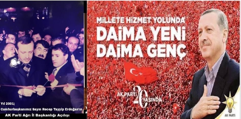 2021/08/1628940602_erdogan_ve_ben1.jpg