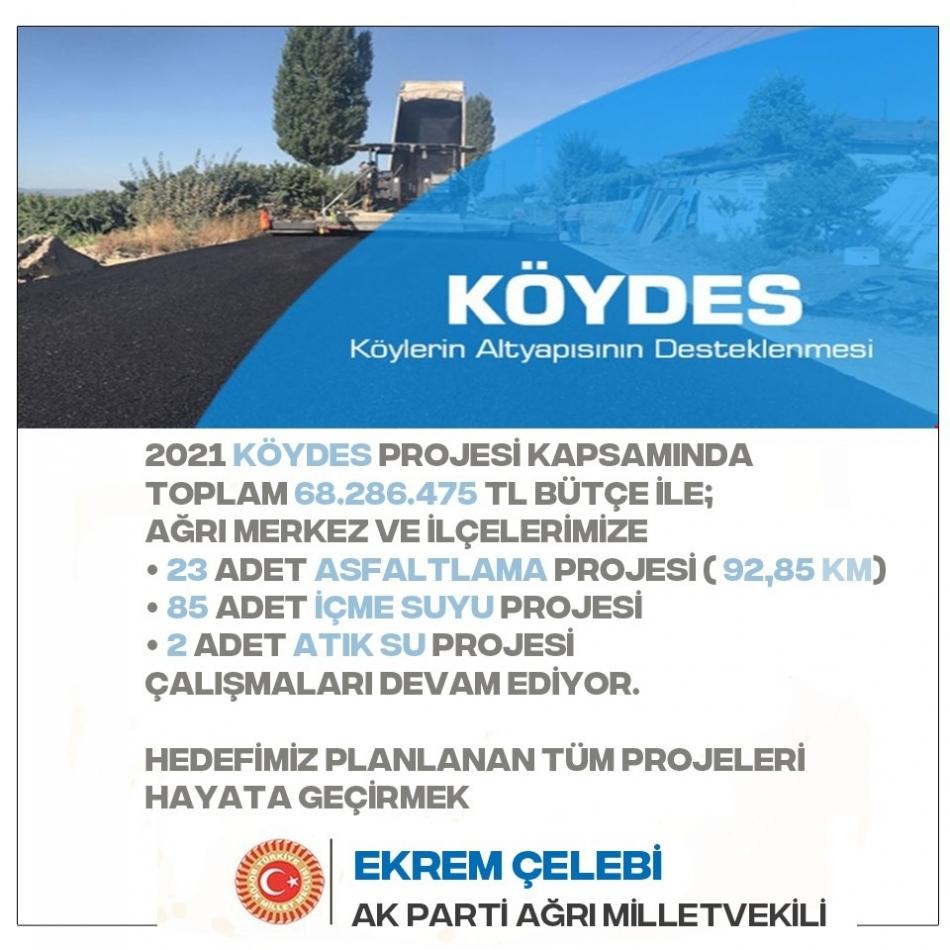 2021/09/1631604818_kOydes.jpg
