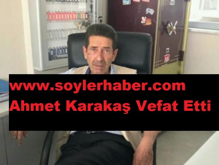 2021/10/1633871926_karakas.jpg