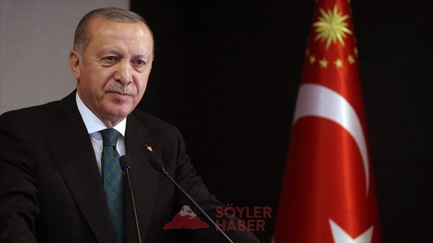 Bayramda Türkiye Geneli Sokağa Çıkma Yasağı